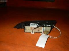 Блок упр-я стеклоподъемниками Nissan Wingroad WFY11 Фото 2