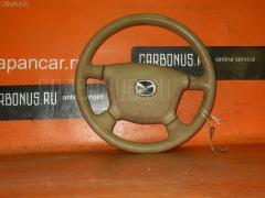 Руль Mazda Premacy CP8W Фото 3