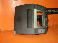 Блок управления климатконтроля MAZDA MPV LY3P L3 Фото 2