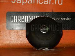 Крышка air bag Nissan Cube BZ11 CR14DE Фото 4