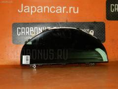 Спидометр Toyota Progres JCG10 1JZ-FSE Фото 2