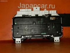 Спидометр MAZDA MPV LY3P L3