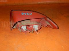 Стоп Mazda Demio DY3W Фото 3