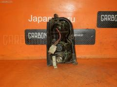 Стоп Nissan Ad wagon VFY10 Фото 1