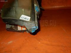 Фара Mazda Mpv LY3P Фото 1