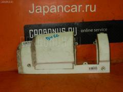 Панель угловая (щека) Toyota Toyoace BU66 Фото 2