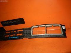 Решетка радиатора Toyota Dyna BU66 Фото 3