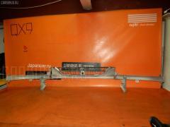Планка передняя TOYOTA COROLLA AE110 Фото 3