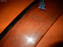 Ветровик Toyota Voxy AZR60G Фото 1