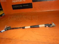 Амортизатор двери Toyota Caldina ST191G Фото 2