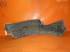 Подкрылок MAZDA MPV LY3P L3 Фото 1