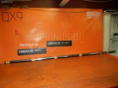 Молдинг на кузов TOYOTA GAIA SXM10G Фото 3