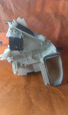 Мотор печки TOYOTA OPA ZCT10 Фото 6