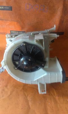 Мотор печки TOYOTA OPA ZCT10 Фото 4