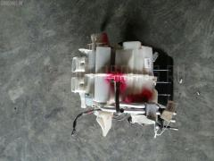 Печка TOYOTA OPA ZCT10 1ZZ-FE Фото 1