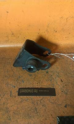 Крепление подушки ДВС TOYOTA CAMRY SV40 4S-FE Фото 2