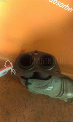 Глушитель Nissan Cedric HY33 VG30DE Фото 3