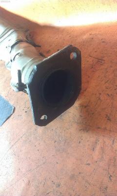 Глушитель Nissan Cedric HY33 VG30DE Фото 2