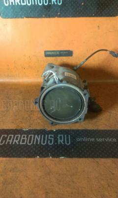 Глушитель Toyota Camry SV40 4S-FE Фото 2