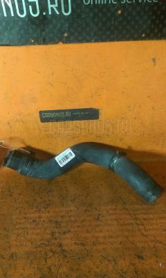 Патрубок радиатора ДВС Nissan Tiida C11 HR15DE Фото 1