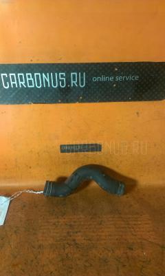 Патрубок радиатора ДВС Nissan Cedric HY33 VG30DE Фото 1