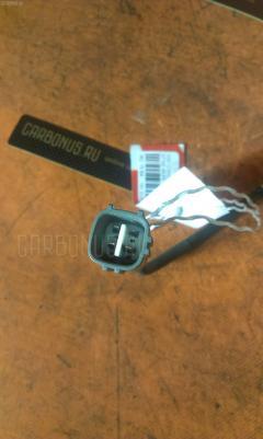 Лямбда-зонд TOYOTA CORONA ST190 4S-FE Фото 2