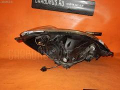 Фара Honda Life JB6 Фото 2