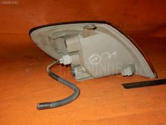 Поворотник к фаре Toyota Corolla spacio AE111N Фото 1