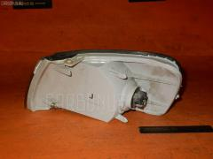 Поворотник к фаре Honda Odyssey RA1 Фото 2