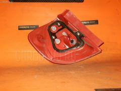 Стоп Mazda Verisa DC5W Фото 3