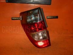 Стоп Honda Zest JE1 Фото 2