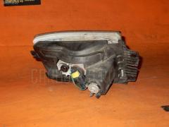 Туманка бамперная Honda Zest JE1 Фото 2
