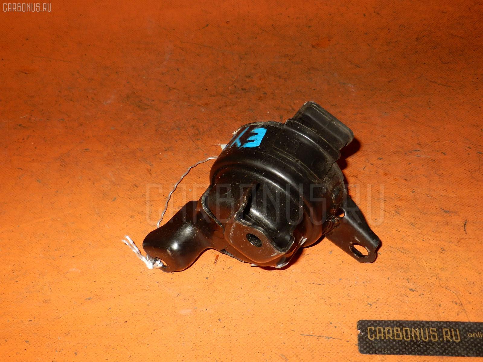 Подушка двигателя HONDA PARTNER EY7 D15B Фото 3