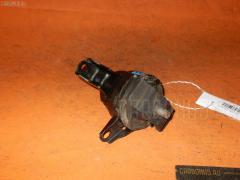 Подушка двигателя HONDA PARTNER EY7 D15B Фото 2