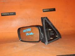 Зеркало двери боковой TOYOTA PROBOX NCP55V Фото 3