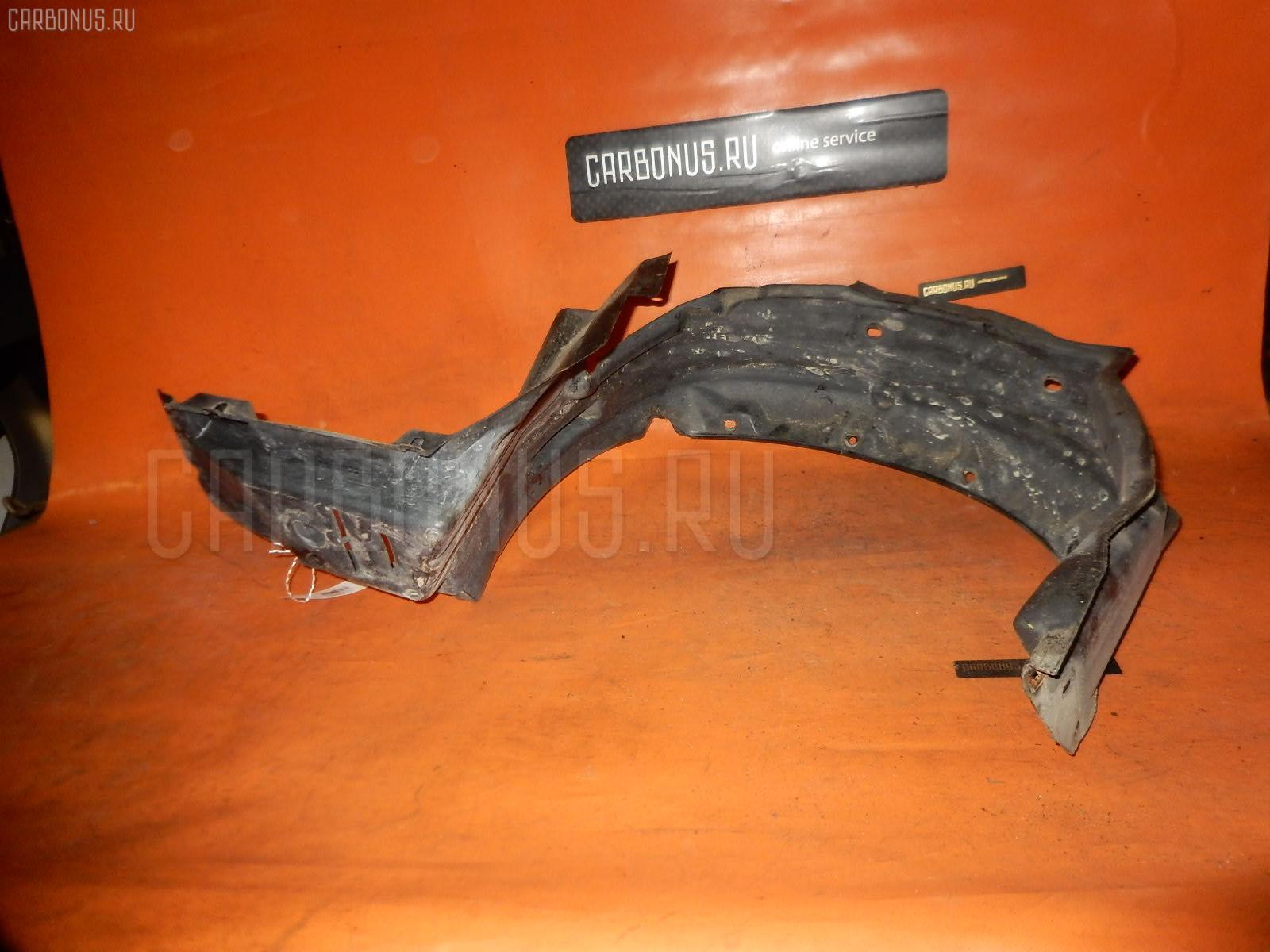 Подкрылок HONDA ODYSSEY RA1 F22B Фото 1