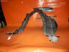 Подкрылок Nissan Cefiro wagon WA32 VQ20DE Фото 4