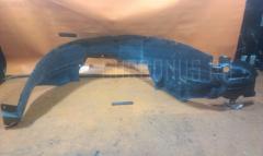 Подкрылок Nissan Cefiro wagon WA32 VQ20DE Фото 1