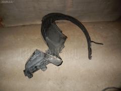 Подкрылок SUBARU LEGACY WAGON BH5 EJ20 Фото 3