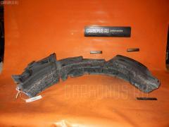 Подкрылок MITSUBISHI EK-WAGON H82W 3G83 Фото 1