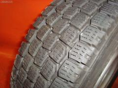 Автошина грузовая зимняя SY01 165R13LT YOKOHAMA Фото 3