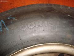 Автошина грузовая летняя Bridgeston R205 6.00R15LT BRIDGESTONE