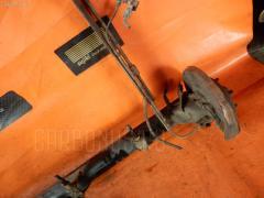 Балка подвески Nissan Cefiro PA32 VQ25DE Фото 2