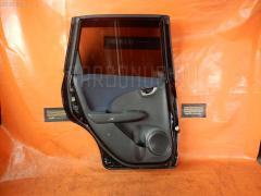 Дверь боковая Honda Fit GE6 Фото 2