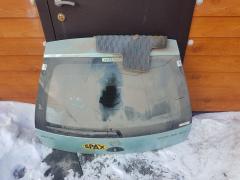 Дверь задняя 0126281, 0128419, 5162375 на Opel Corsa C F68 Фото 3