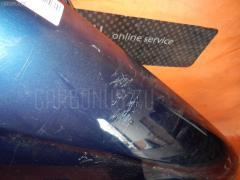 Крыло переднее HONDA CIVIC EK2 Фото 2