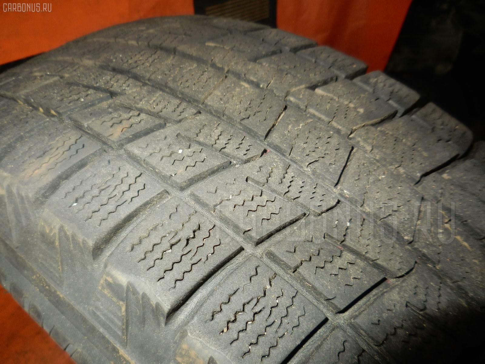 Автошина легковая зимняя ST30 195/65R15. Фото 3