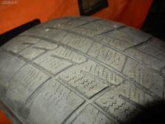 Автошина легковая зимняя St30 195/65R15 BRIDGESTONE Фото 3