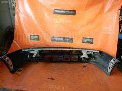 Бампер Subaru Impreza wagon GF1 Фото 4