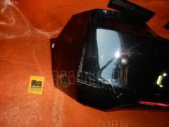 Бампер HONDA ACCORD CL8 Фото 7